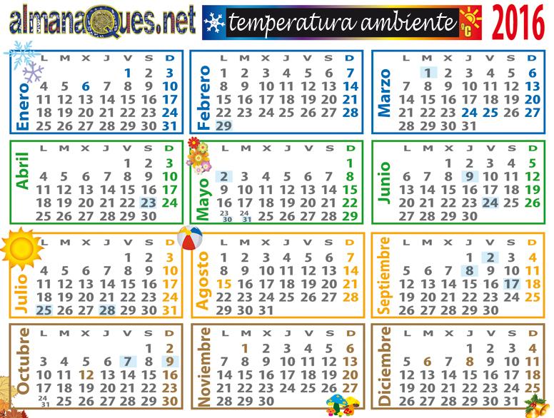 calendario_2016.jpg